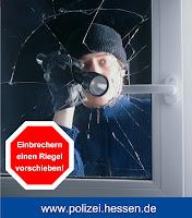 http://Hessen.Polizei.Co