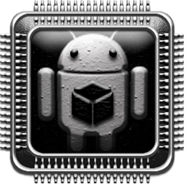 Google akan membuat chipset sendiri untuk Android