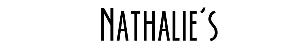 Nathalie`s