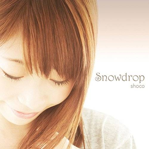 [Single] Shoco – Snowdrop (2015.12.17/MP3/RAR)