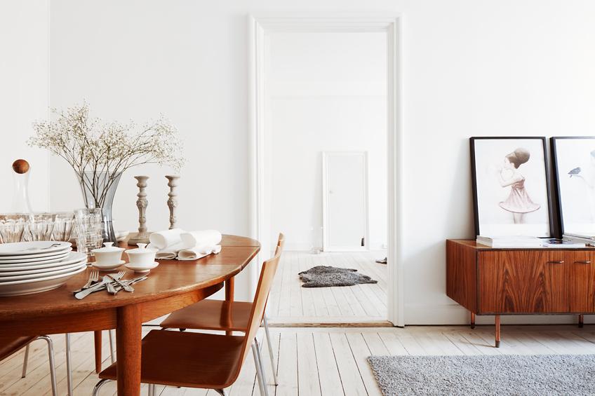 Wallpapers name swedish real estate - Deco inspiration scandinave ...