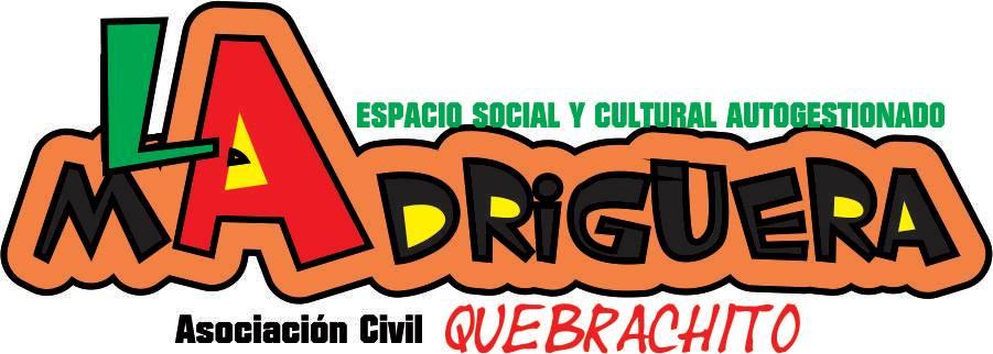 LA MADRIGUERA- Espacio Social y Cultural Autogestionado