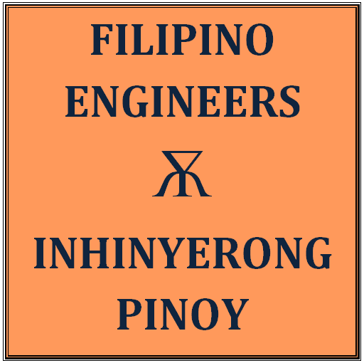 Join Inhinyerong Pinoy