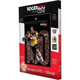 Download+gratis+Dvd+Rog%25C3%25A9rio+Ceni+100+Gols.jpg