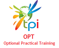 OPT-Optional Practical Training VISA Fee Regulations Extension