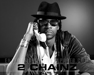2 Chainz - Y'all Aint (Ft. Cap 1)