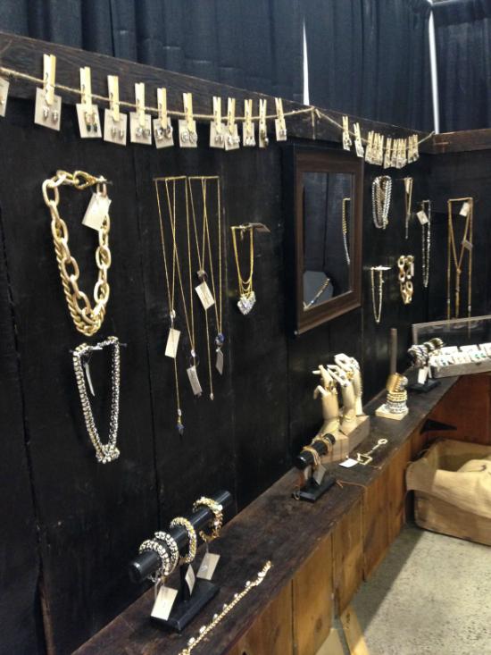 the best handmade jewelry