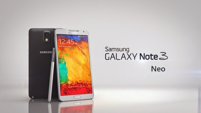 samsung galaxy note 3 neo user manual guide user manual pdf rh owners manualpdf blogspot com Samsung Galaxy S3 User Guide Straight Talk Samsung Galaxy S4