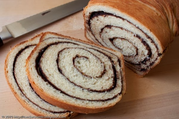 ... - Weather Report; A cinnamon swirl over the Cornhusker state Today