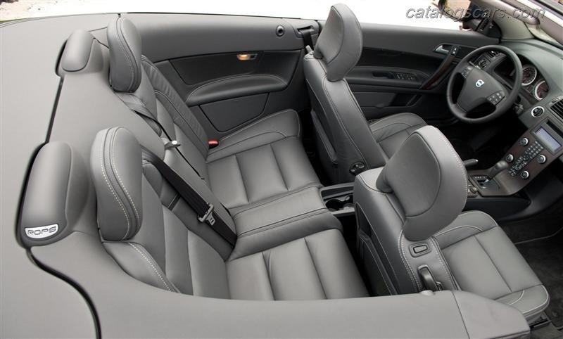 صور سيارة فولفو C70 2012 - اجمل خلفيات صور عربية فولفو C70 2012 - Volvo C70 Photos Volvo-C70_2012_800x600_wallpaper_18.jpg