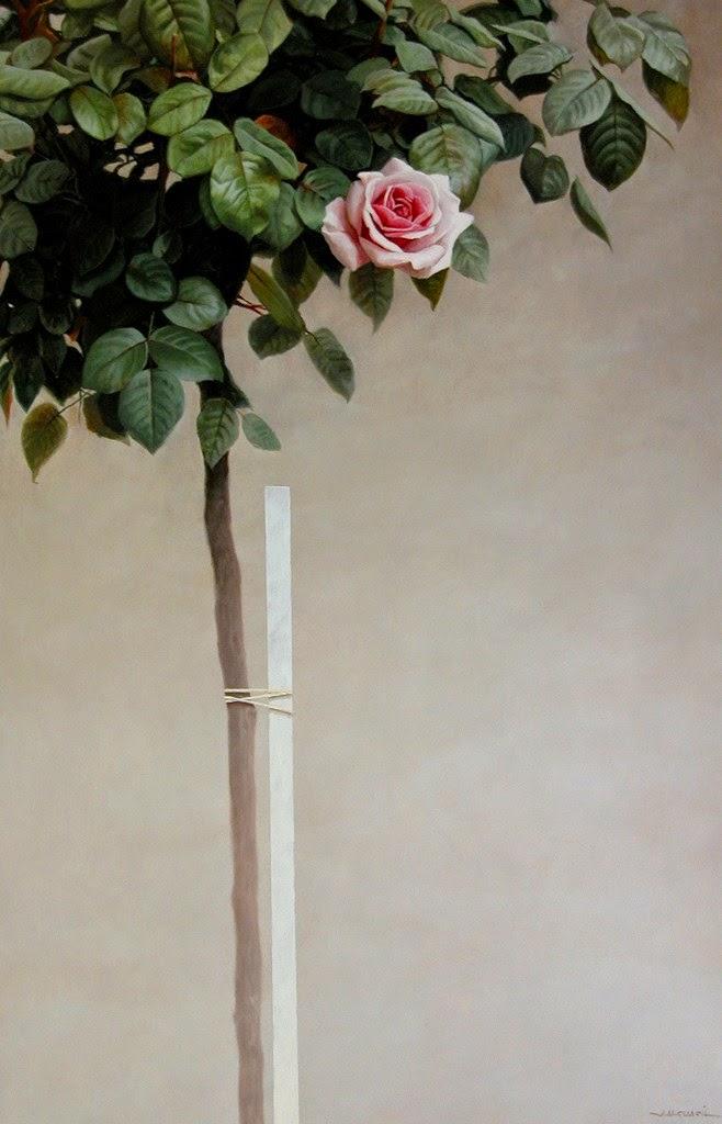 bodegones-con-flores-comerciales