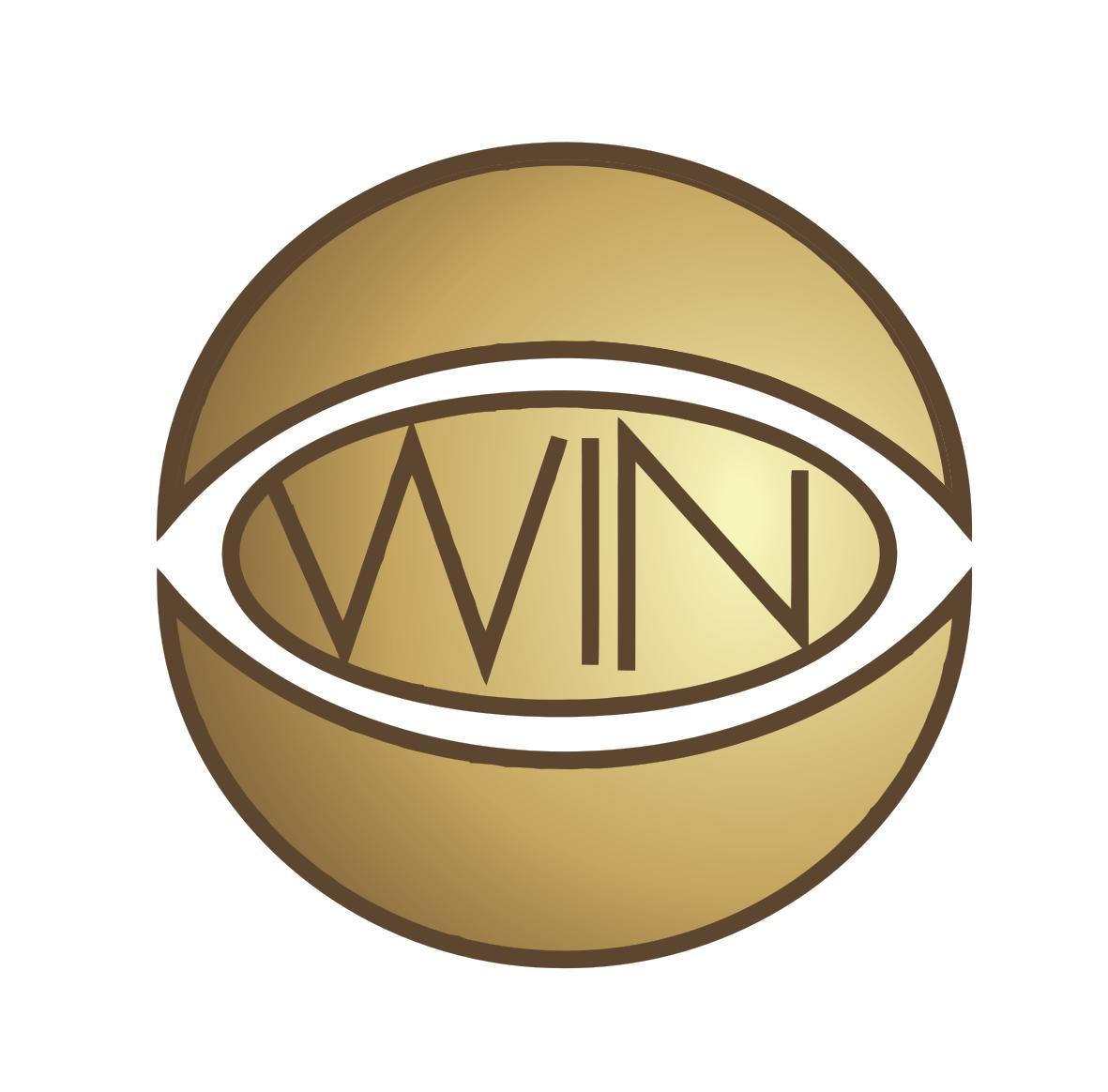 Win Fidelity