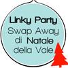 SwapAway di Natale con La Vale
