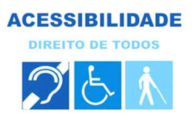 Adesivo Para Geladeira De Kombi ~ Medicina Oral e Odontologia Hospitalar Dia da Acessibilidade 5 de Dezembro