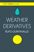 Rufo Quintavalle's newest book is a treasure (from Eyewear press, 2014)