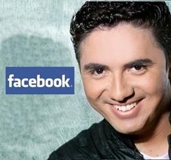Facebook | EDINÉLTO LINHARY
