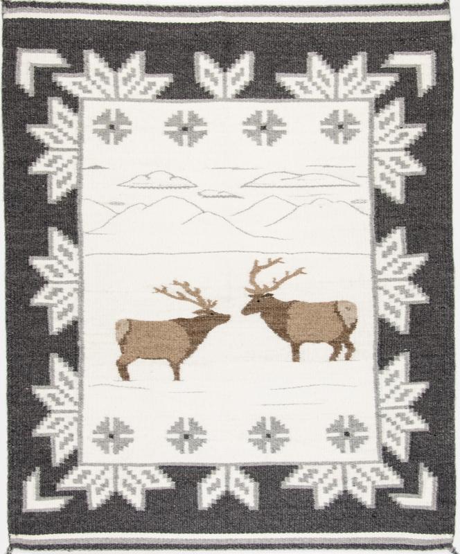 skyblue estate s kazak node snowflake sewan interiors european x rug