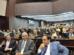 Elevarán recurso de inconstitucionalidad contra aprobación Presupuesto