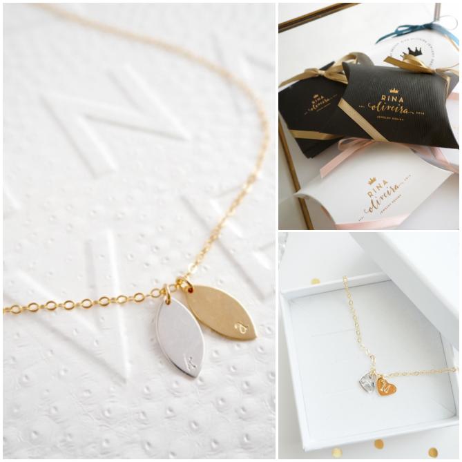 rina oliveira jewellery design luxembourg