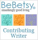 BeBetsy