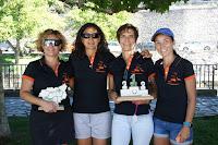 1º equipo femenino