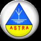 Laman Web ASTRA MALAYSIA