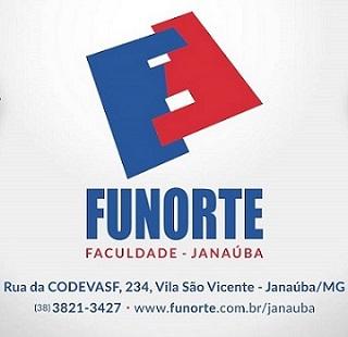 FUNORTE - FACULDADES JANAÚBA