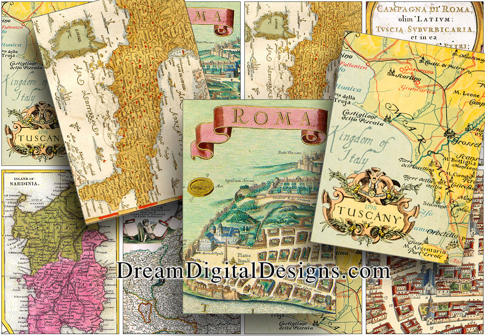 Dream vintage designs and inspiration vintage map gift tags atc vintage map gift tags atc background at the shop gumiabroncs Image collections