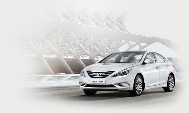 Xe Hyundai Sonata 2014,Hyundai Sonata 2014,Gía Xe Hyundai Sonata 2014