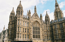 HM Crown - Westminster Hall - G J H Carroll - Carroll Foundation Trust - National Interests Case