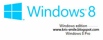 Download Windows 8 Pro ISO File FINAL OM KRIS BLOG