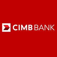 Lowongan Kerja Bank CIMB Niaga Tbk Terbaru Tahun 2016