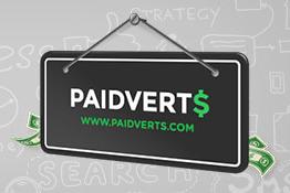 http://www.paidverts.com/ref/kjfrost28