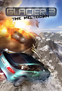 Free Download games Glacier 3 The Meltdown untuk komputer Full version gratis unduh dijamin work zgaspcFree Download games Glacier 3 The Meltdown untuk komputer Full version zgaspc