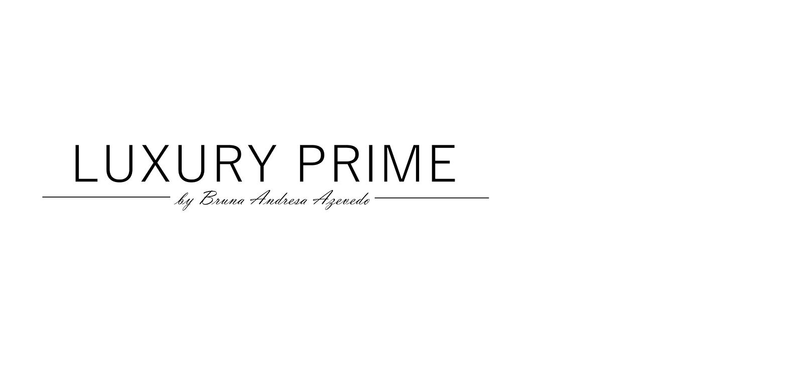 Luxury Prime
