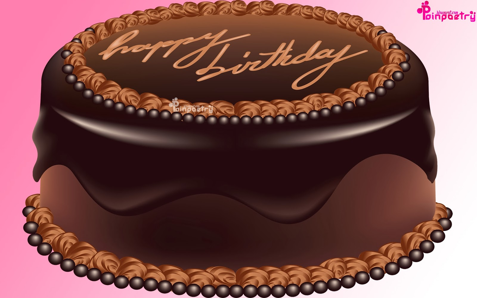Happy-Birthday-Chocolate-Cake-Wallpaper-HD-Wide