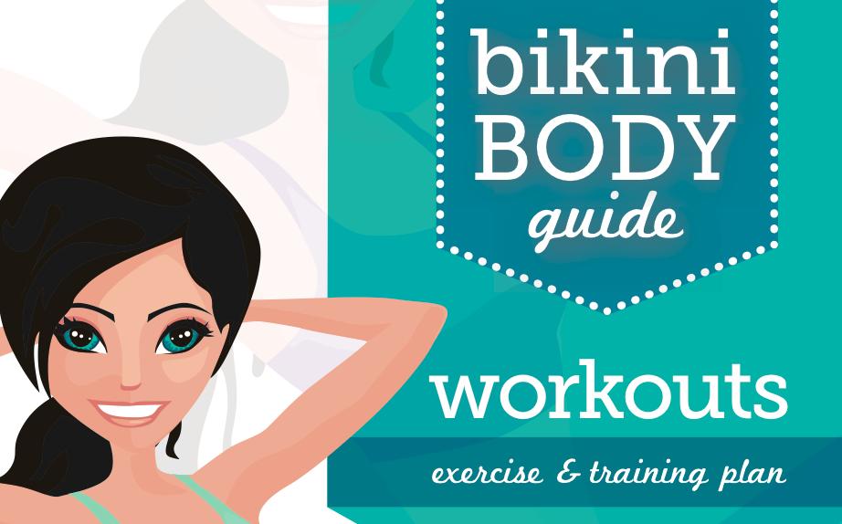 kayla itsines bikini body guide week 12 review before. Black Bedroom Furniture Sets. Home Design Ideas