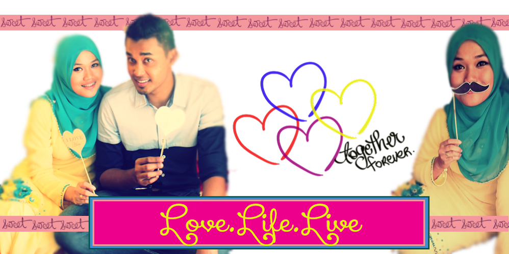 love.life.live