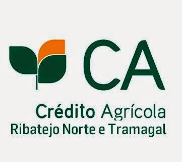 CCA RIBATEJO NORTE  e TRAMAGAL