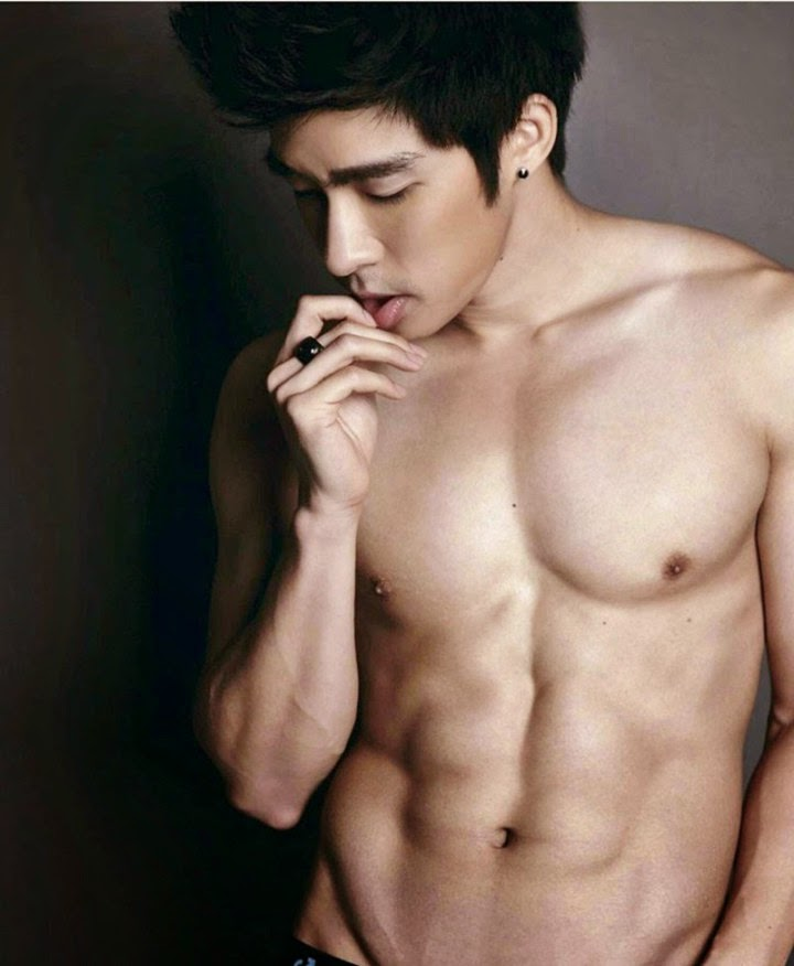 http://gayasiancollection.com/hot-asian-hunks-of-january/