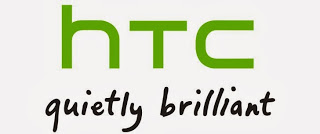 HTC Mobile Customer Care Number