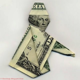 MoneyGami1
