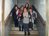O nosso Grupo