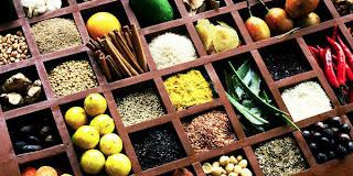 Bumbu Masakan Indonesia