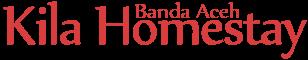 Kila Homestay - Banda Aceh