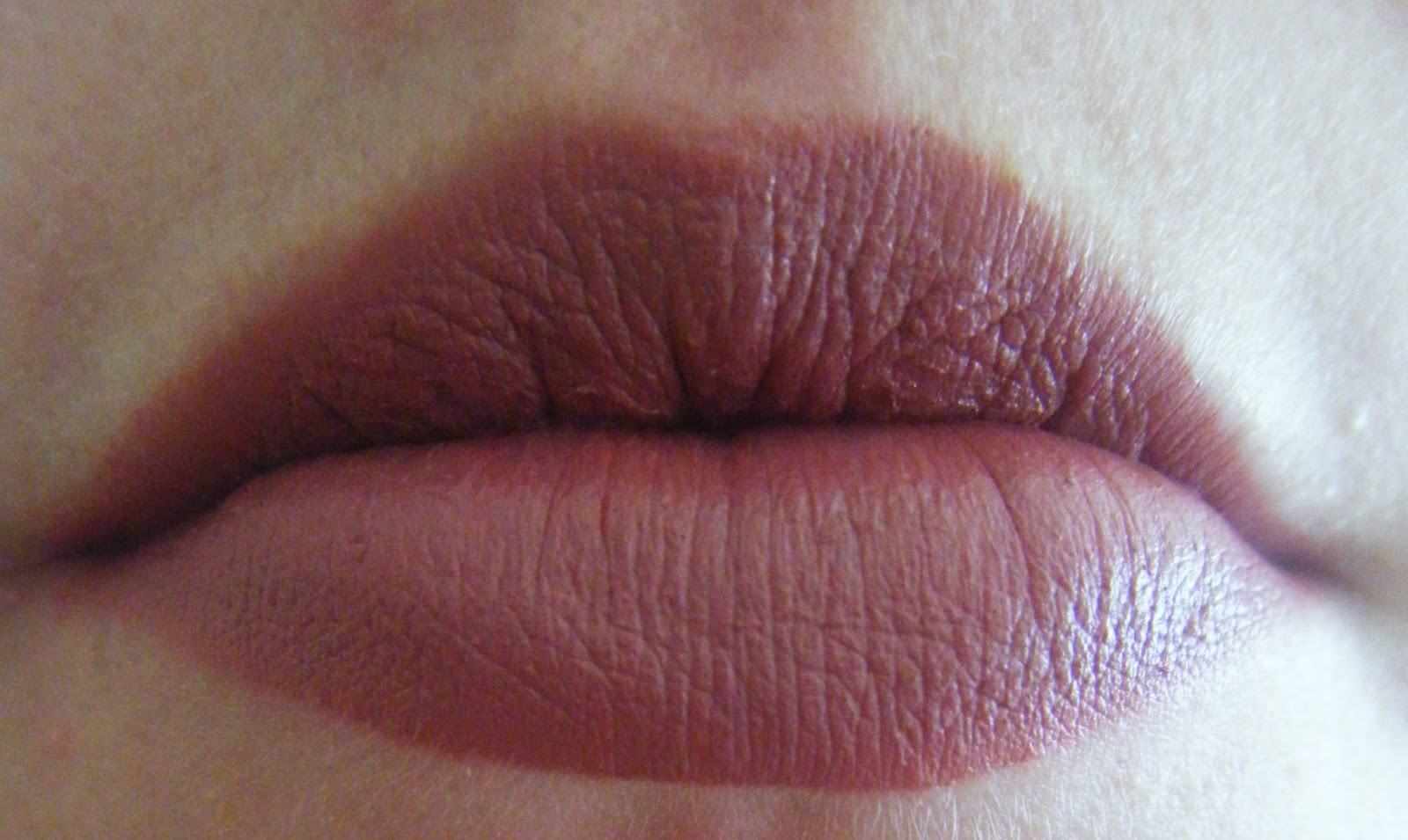 mac twig lipstick - photo #8