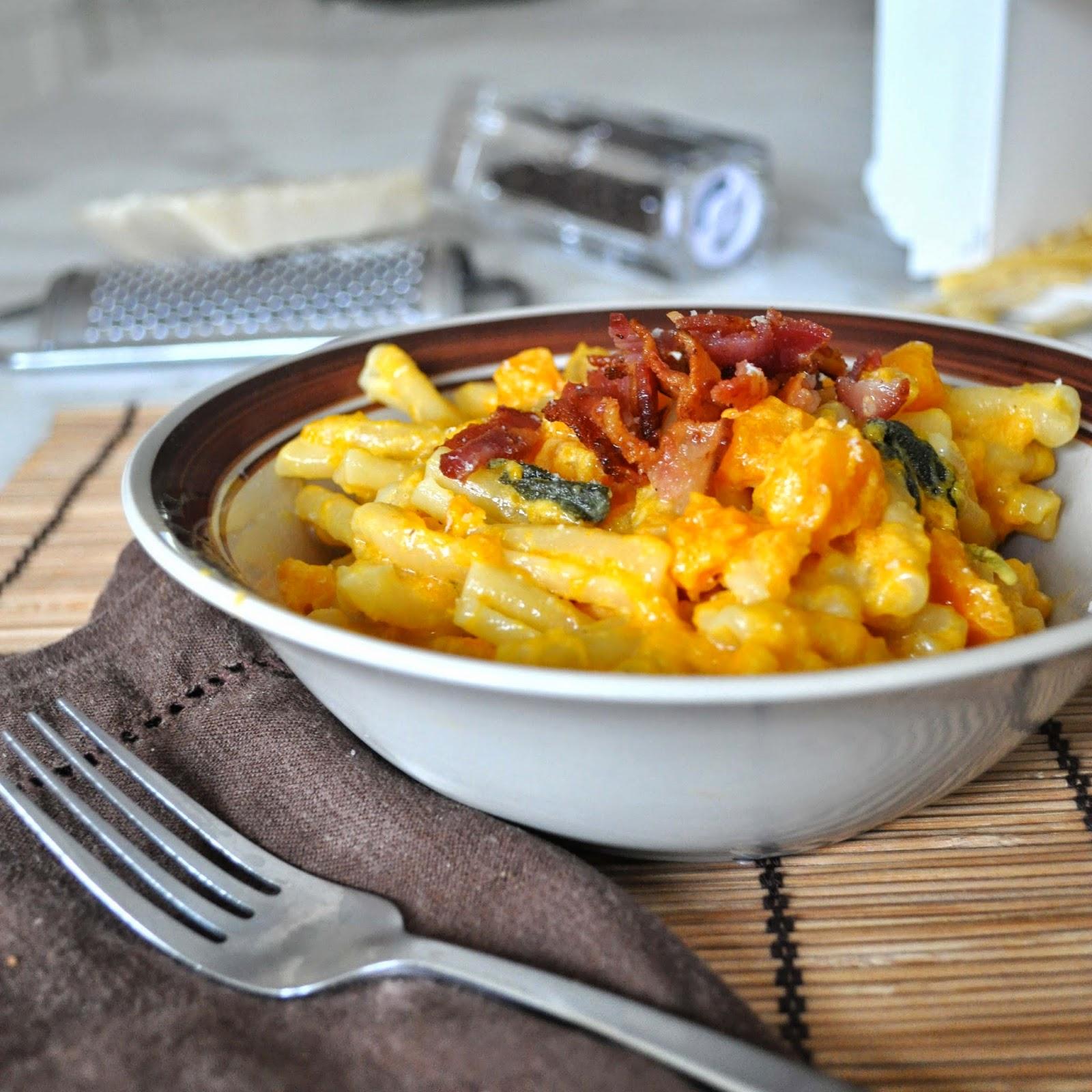 mascarpone cheese recipes