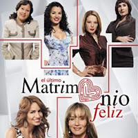 Ver Ultimo Matrimonio Feliz captulo 217, 218, 219, 220, 221 Telenovela
