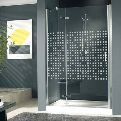 Terra antiqva azulejos en zaragoza garantias pavimentos - Azulejos gresite para duchas ...