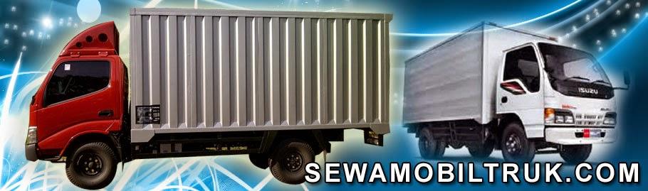 SEWA MOBIL TRUK | SEWA MOBIL BOX  | sewa truck untuk pindahan rumah dan Kiriman barang
